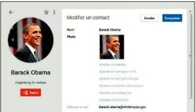 creer-un-contact-dans-gmail-image-a-la-une