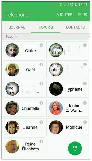 les-favoris-sont-autant-de-raccourcis-vers-vos-contacts-preferes