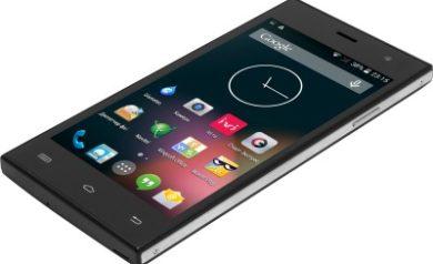image-dun-smartphone