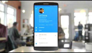 image-qui-montre-un-telephone-android