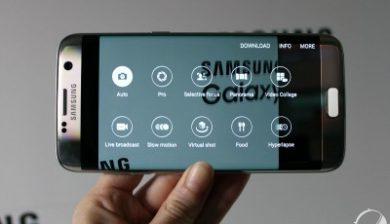 appareil-photo-du-galaxy-s7