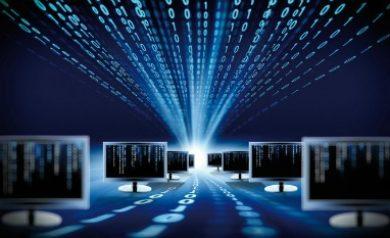 internet-ordinateur-reseau-image-a-la-une
