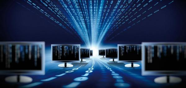 internet-ordinateur-reseau
