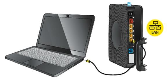 plug-computer-b-box-3