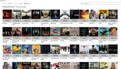 appli-films-et-tv-sur-windows-10