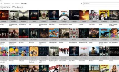 appli-films-et-tv-sur-windows-10