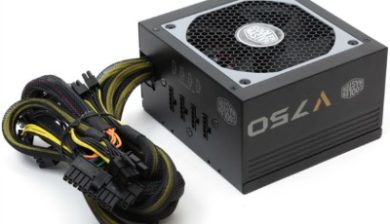 bloc-alimentation-pc-cooler-master-v750