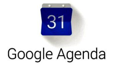 logo-google-agenda