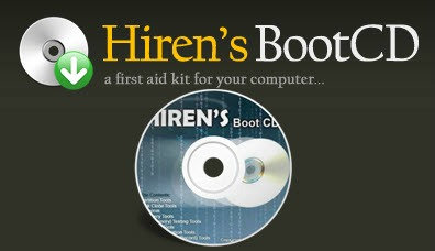 hirens-boot-cd-feature