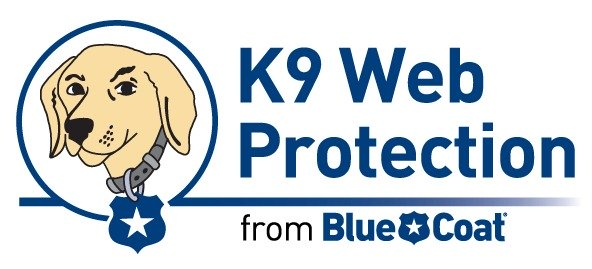 K9-Web-Protection