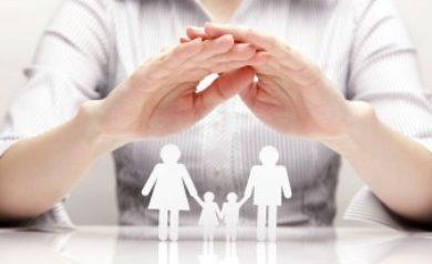 Protéger les enfant sur les sites internet