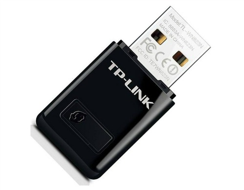 tp-link-tl-wn823n-cle-usb-wifi-n