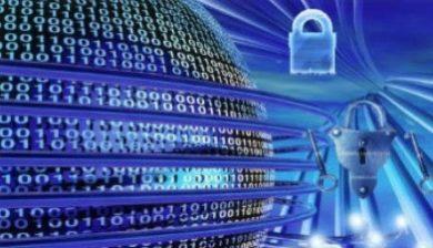 chiffrement-de-données
