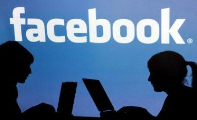 discution Facebook pour image à la une