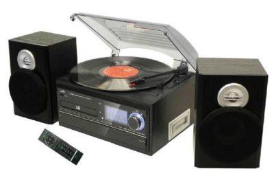 inovalley-retro19-chaine-hifi-graveur-cd-et-encodage