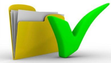 Partager des documents et fichiers sous windows