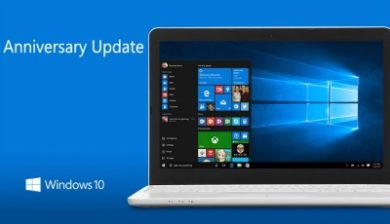 Windows-10-Anniversary-Update-ISO