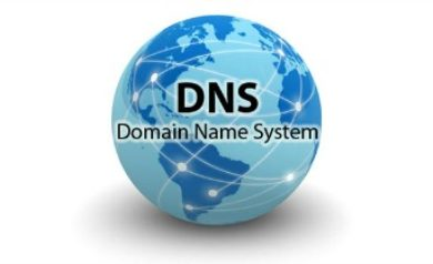 changer-serveur-dns-android-iphone