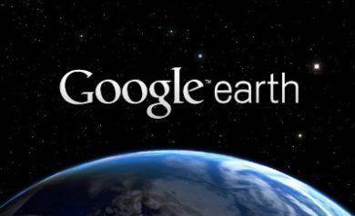 google-earth-image-a-la-une