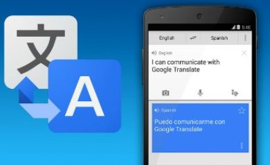google-traduction-android-image-a-la-une