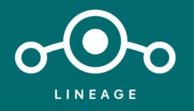 lineageos-logo-image-a-la-une