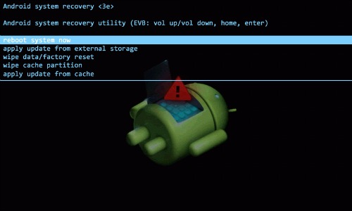 Stock-android-recovery-screenshot