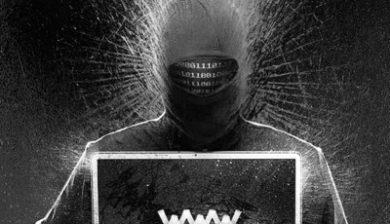 Anonymat sur le web