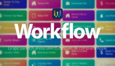 appli-workflow-ios-gratuite-apple