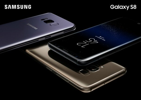 galaxy-s8-couleurs