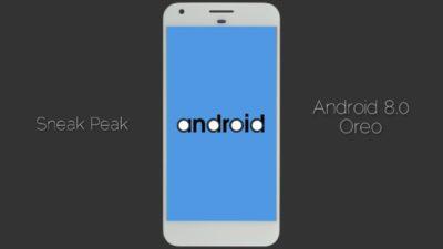 Android-8.0-Oreo-Beta-est-arrivee