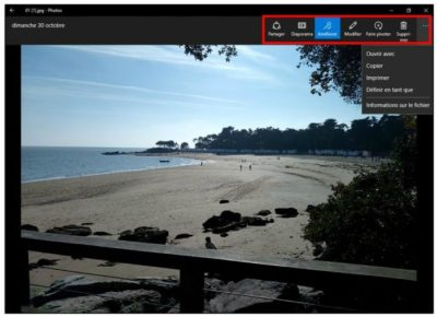 Utiliser-l'application-Photos-de-Windows-10-Visualiser-une-image