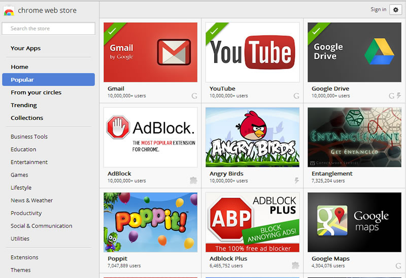 how to change chromebook to beta