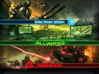 command-and-conquer-tiberium-alliance-fond-ecran