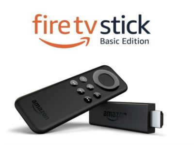 Amazon-Fire-TV-Stick-Basic-Edition