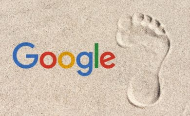 google-trace