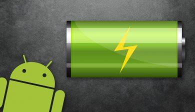 booster-autonomie-batterie-android