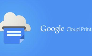 Cloud-print-image-une