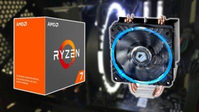 Ryzen-7-1800x-AMD