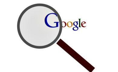 moteur-de-recherche-Google
