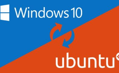 windows-10-ubutnu
