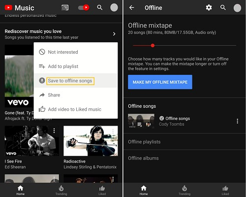 youtube-music-save-songs-offline