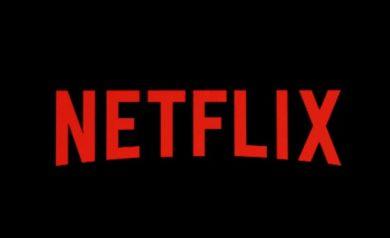 logo de Netflix pour image à la une