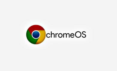 Image du Logo-Chrome-OS