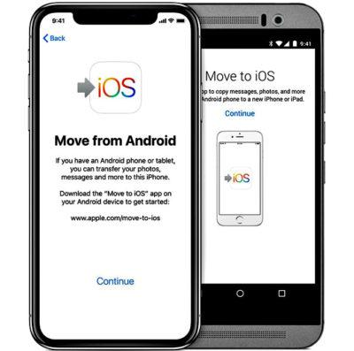 Moving-contacts-from-Android-to-iPhone-using-Move-to-iOS