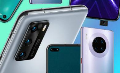 huawei-honor-smartphones-sans-services-google