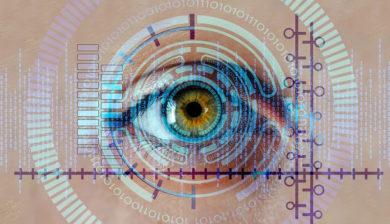 La biométrie oculaire