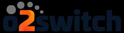Image représentant l'hébergeur web O2switch